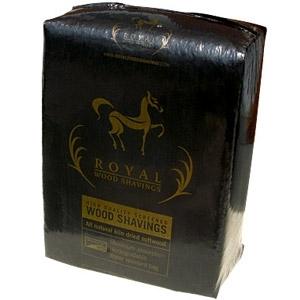 Royal Wood Premium Sawdust Bedding