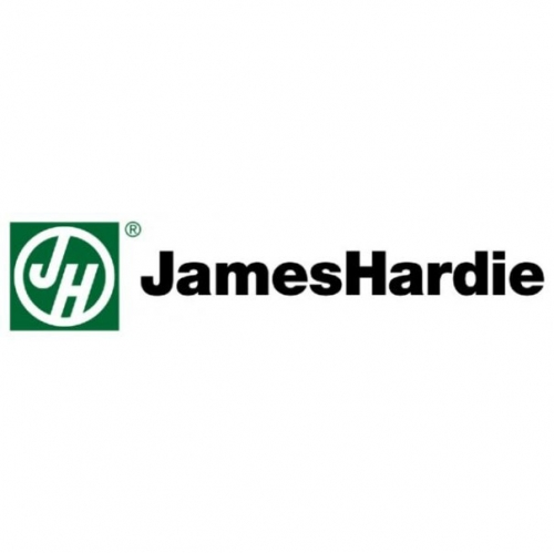 James Hardie Info Session