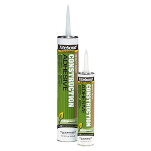 Titebond® Franklin GREENchoice Adhesive