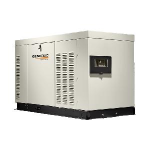 Generac Protector 36KW Standby Generator