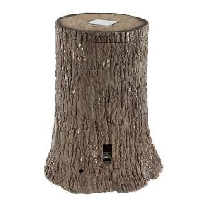 Big Oak TreeFeeder