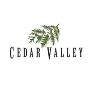 Cedar Valley Handcrafted Shingle Panels