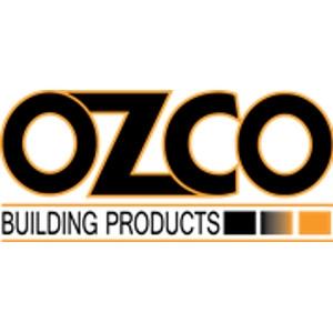Ozco Decorative Building Connectors