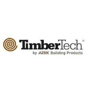 Timbertech Decking Table Top Demomstration