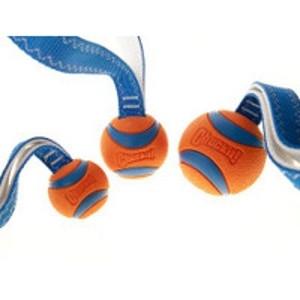 Ultra Tug Dog Toy