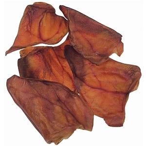 Smoked Pig Ears