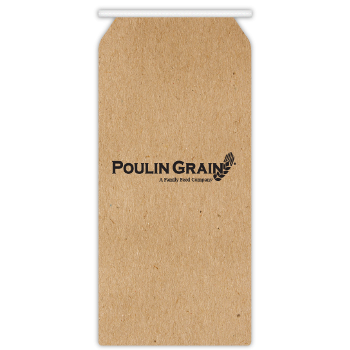 Poulin Grain PRO-FORM Performance Professional Premium Dog Food