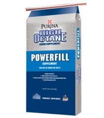 Purina High Octane Powerfill