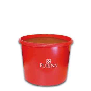 Purina® Stress Tub