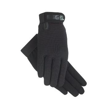 The Original SSG All Weather Gloves
