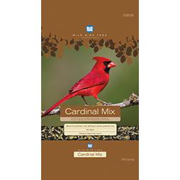 Blue Seal Cardinal Mix