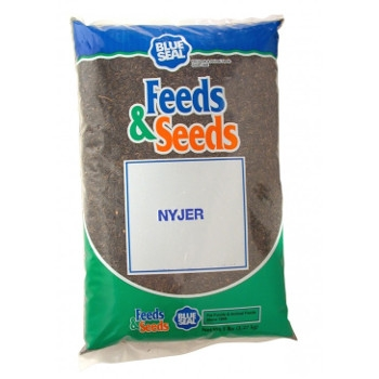 Blue Seal Nyjer Seed