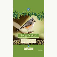 Blue Seal Song Maker