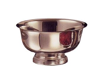 Revere Bowl 10 Inch
