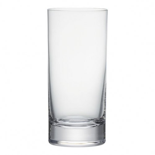 Water Glass, HighBall