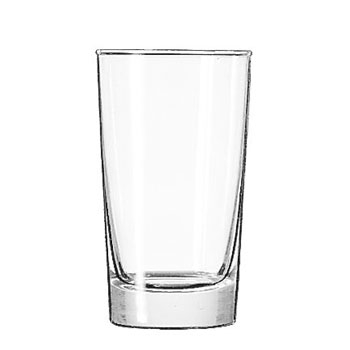 Juice Glass, HighBall