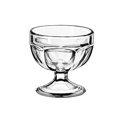 Sherbert Glass