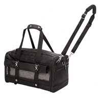 Sherpa Ultimate Bag On-Wheels Small Black