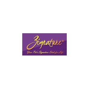 Zignature Frequent Buyer Program