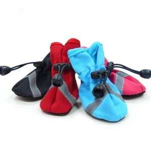 30% Off DOGO Booties