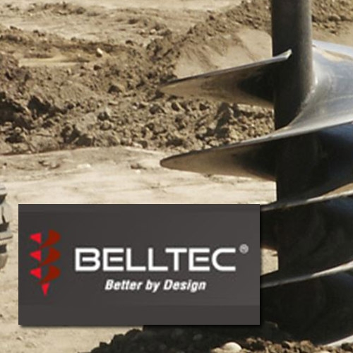 BellTec Dealer