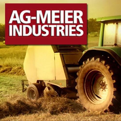 Ag-Meier Dealer