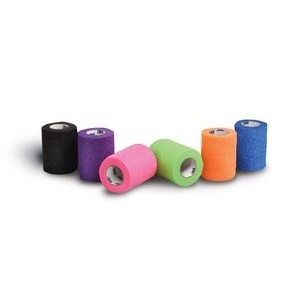 3M™ VetRap™ Bandaging Tape