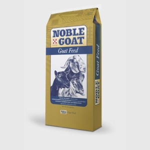Purina® Noble Goat® Grower 16