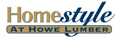 Homestyle Logo