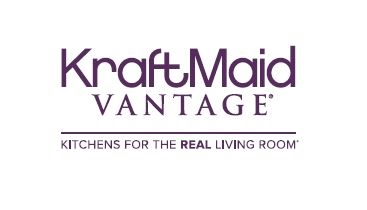 KraftMaid Savings
