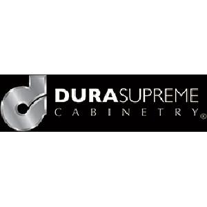 DuraSupreme Cabinets