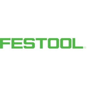 Festool Tools