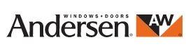 Andersen Windows Contractor BBQ