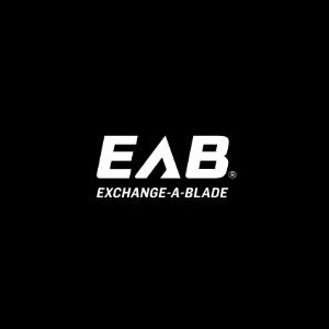 Exchange-A-Blade