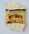 Rawhide Grillers - 3 pack
