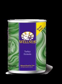Complete Health- Turkey Recipe