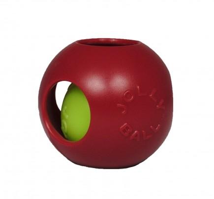 Teaser Ball- 4.5in