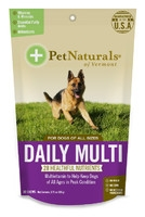 Daily Multi for Dogs