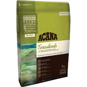 Acana Regionals For Cat - Grasslands
