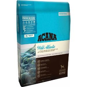 Acana Regionals For Dog - Wild Atlantic