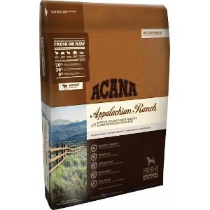 Acana Regionals For Dog -Appalachian Ranch