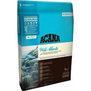 Acana Regionals For Cat - Wild Atlantic