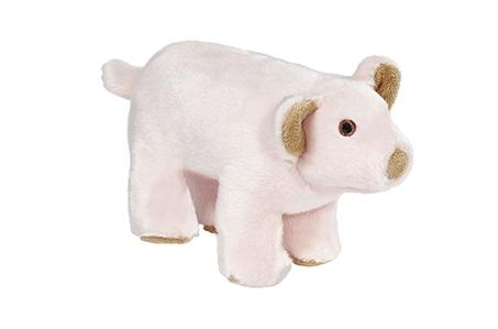 Petey the Pig