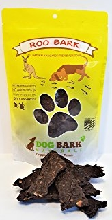 Roo Bark