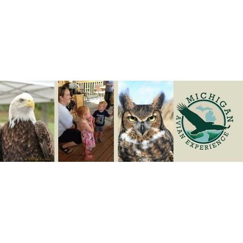 Michigan Avian Experience