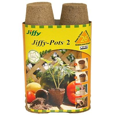 Jiffy 2