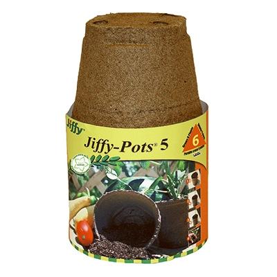 Jiffy 5