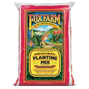 FoxFarm® Original Planting Mix