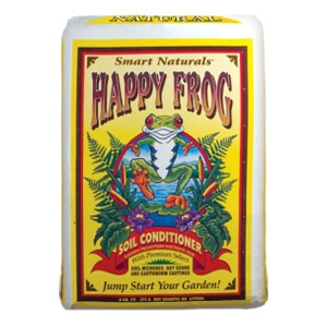 Happy Frog® Soil Conditioner