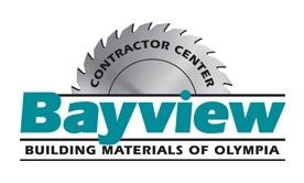 Bayview Olympia  Logo